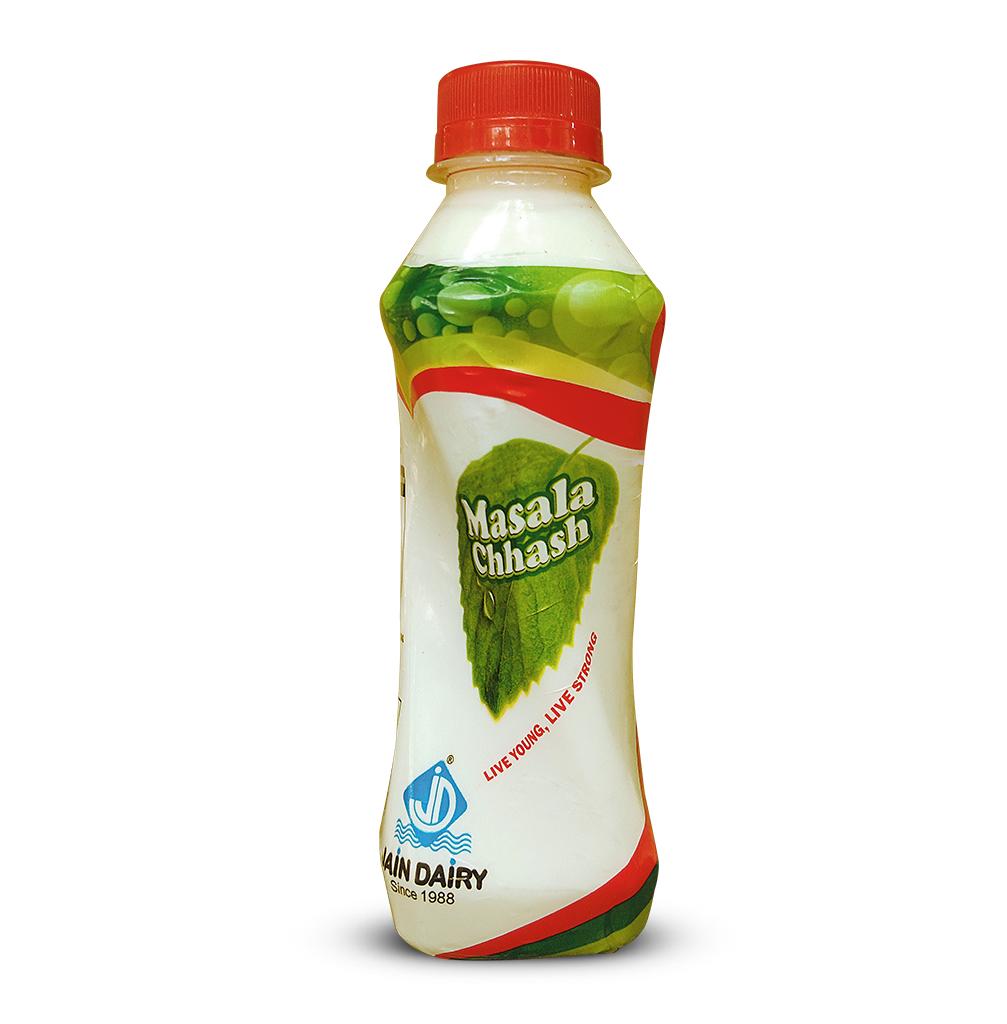 Chhash Masala 200ml
