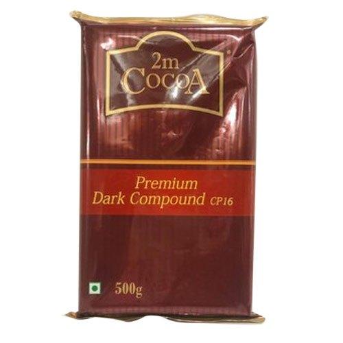 2m Cocoa Dark Compound