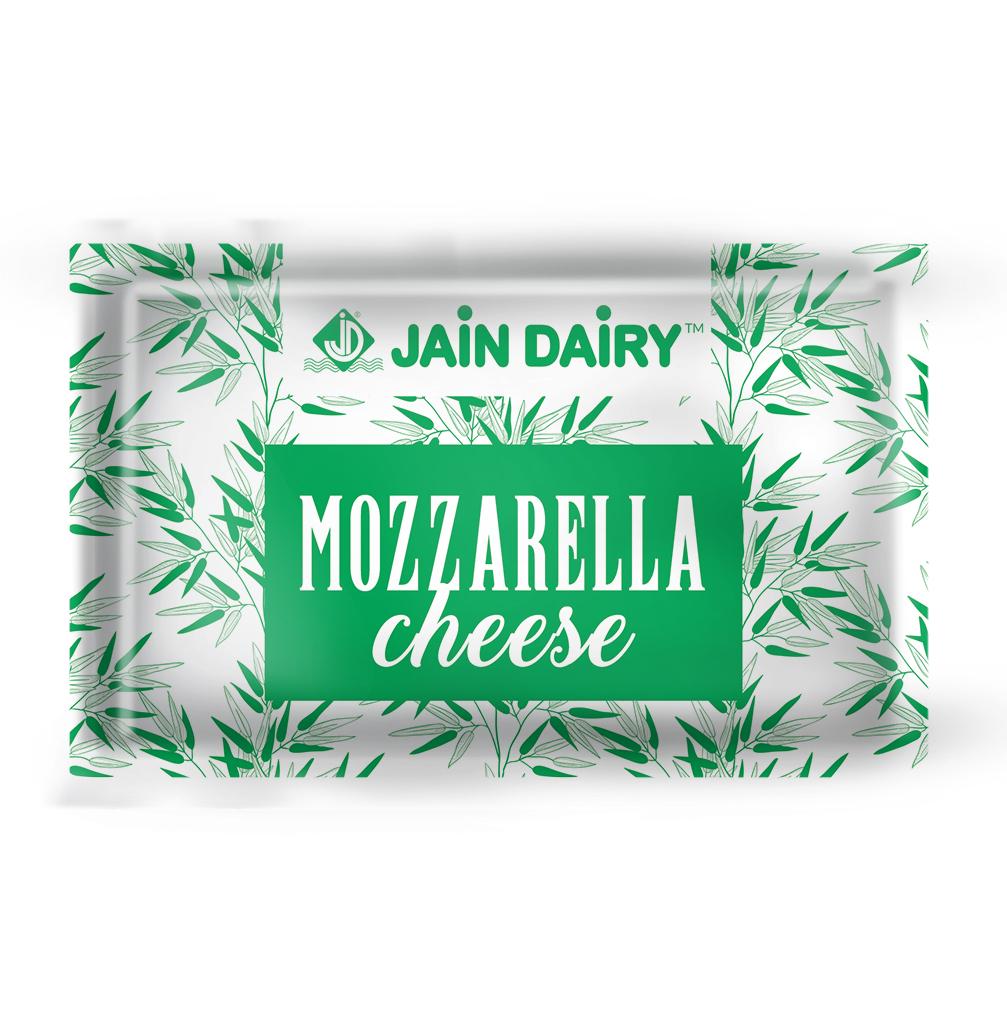 Mozz Cheese